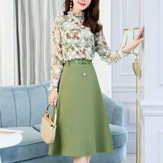 555b38b797b اجناس سفارشی (پارت بهار) ک Jw Fashion