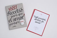 Como hacer que el amor perdure libro