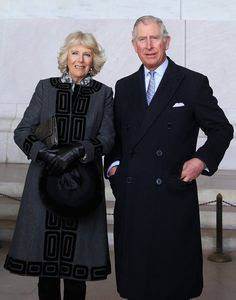 251 Best Charles Camilla Images In 2019 Camilla Duchess Of