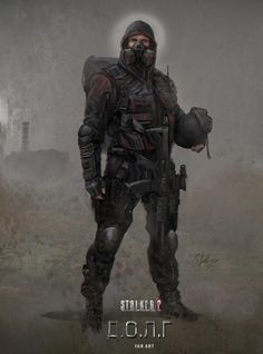 Character Portraits, Character Art, Fallout, Apocalypse Armor, Ghost Soldiers, Post Apocalyptic Art, Sci Fi Characters, Fan Art, Military Art