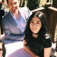 Zoom  They looks so perfect together  @1demetozdemir & @furkanpalali     ________________________________________________  #demetözdemir #demetozdemir #furkanpalali #lalon #turkish #love #lovestory #запахклубники #номер309 #laleonur️ #buray #No309 #yusufcim #handeercel #karasevda #cilekkokusu #demyus  #elçinsangu #barisarduc #neslihanatagul #رائحة_الفراولة #صدفة #مسلسلات_تركية #رائحه_الفراوله #صدفه