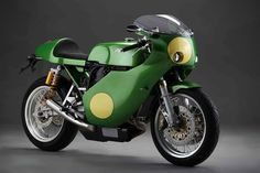 Motorcycles – HiConsumption