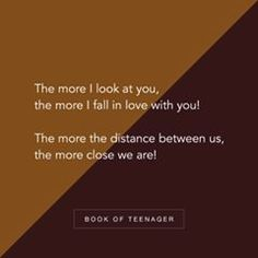 Story Book Of Teenagers 💕 ( Quotes For Him, Words Quotes, Love Quotes, Funny Quotes, Inspirational Quotes, Dark Quotes, Real Quotes, Sayings, Besties Quotes