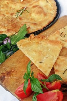 Pizza, Ethnic Recipes, Food, Italia, Kitchens, Eten, Meals, Diet