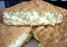 Weigth Watchers, Bechamel, French Food, Vanilla Cake, Cheese, Healthy, Foodies, Zucchini, Gratin