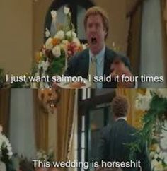 Step Brother Quotes Step Brothers   That's What She Said   Pinterest  Step Brothers