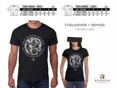 Tričko s nápisem a obrázkem I'm A Kinky Bohemian / T-shirt with picture I'm A Kinky Bohemian Kinky, Bohemian, Sexy, Mens Tops, T Shirt, Fashion, Supreme T Shirt, Moda, Tee Shirt