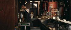 """Esclusiva / Emanuele Caruso, regista del sorprendente film """"E fu sera e fu mattina"""", con tanti omaggi granata: """"Sogno un film sul Grande Torino"""""""