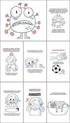The Best Posters Triptychs Infogr. Toddler Learning Activities, Teaching Kids, Applique Disney, Spanish Posters, Teaching Materials, Cool Posters, Kindergarten, Preschool, Classroom