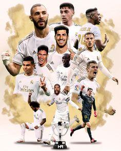 Ramos Real Madrid, Real Madrid Logo, Real Madrid Club, Real Madrid Football Club, Real Madrid Players, Fc Barcelona Wallpapers, Real Madrid Wallpapers, Imprimibles Real Madrid, Hazard Real Madrid