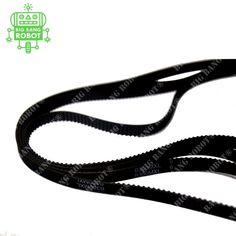 3d-printer-accessory-ultimaker-timing-belts-pack-kit-B100-B300MXL-top-quality-free-shipping-timing-belt2