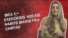 Gláucia Quites - YouTube Youtube, Channel, 1, Coral, Videos, Quotes, Movies, Movie Posters, Polaroid