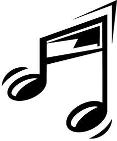 Aprender espanhol com Músicas é divertido e eficiente, dá uma olhada nessas dicas e faz um exercício!