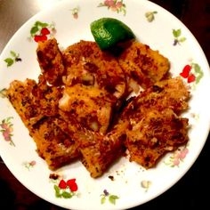 Maach Bhaja (Bengali Fish Fry) by pripko on #kitchenbowl