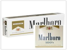 Marlboro Lights 100s Cigarettes,Marlboro Gold Pack 100u0027s Box Cigarettes    Cheap Cigarettes Online Sale