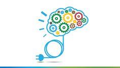Furnizorul de energie electrică reprezintă persoana juridică, titulară a unei licențe de furnizare, care comercializează energie electrică, fără a desfășura activități de transport și distribuție a energiei electrice.