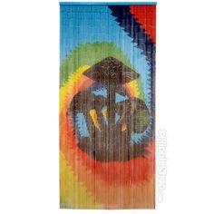 Hippie Door Beads | Hippie Door Beads at discount prices from HippieShop.com
