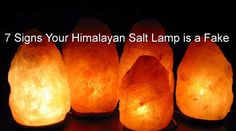 Real Himalayan Salt Lamp Pinpom Sale On Himalayan Crystal Natural Salt Lamp 23 Kgmade