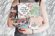 Spence Australia - Directory - The Make It Collective // #handmadeaustralia #handmadeinaustralia #australianmade #handmadegifts #australiansouvenirs #australiangifts #handmadeaustraliansouvenirs #colouringbooks #kidsgiftideas #kidstoys #creativetoys