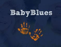 """Check out new work on my @Behance portfolio: """"BabyBlues - toys store."""" http://be.net/gallery/32791707/BabyBlues-toys-store"""