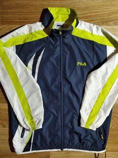 Nike Jacket, Rain Jacket, Mens Tracksuit Tops, 19 Days, Motorcycle Jacket, Vintage Outfits, Windbreaker, Man Shop, Mens Fashion