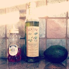 want to try the avocado hair mask Skin Care Routine Steps, Skin Care Tips, Avocado Hair Mask, Skin Care Remedies, Skin So Soft, Skin Care Regimen, Anti Aging Skin Care, How To Look Better, Homemade Beauty