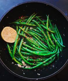 Salads & Vegetables — Vanilla Scented Kisses Rice Salad, Feta Salad, Herbed Potato Salad, Corn Bean Salsa, Fried Spinach, Easy Baked Potato, Potato Salad Dressing, Apple Slaw, Shredded Brussel Sprouts