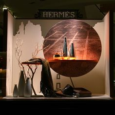 HERMES_ROUTE66_MADISON_01.2009E | Flickr - Photo Sharing!