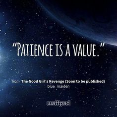 Wattpad Quotes, Wattpad Books, Best Wattpad Stories, Iphone Background Wallpaper, Running Man, Ulzzang Girl, Wallpaper Quotes, Revenge, Bad Boys