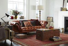 Hannah Cork Design Interior Stylist, Cork, Studio, Inspiration, Furniture, Design, Home Decor, Biblical Inspiration, Decoration Home