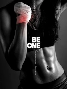 BeOne Fitness - Crossfit, Group Fitness, Cardio and Strength - Yoga Fitness, Group Fitness, Fitness Goals, Fitness Tips, Yoga Training, Boxing Girl, Celebrity Workout, Fitness Photoshoot, Workout Pictures