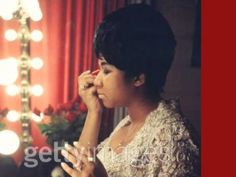 """Aretha FRANKLIN - """"Without The One You Love"""" (1962)"""