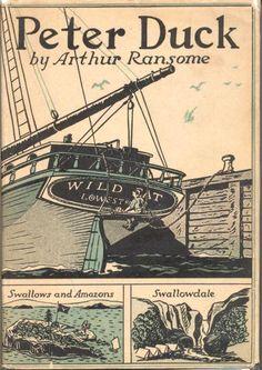 1933.