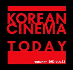 Special Berlin Edition of KOREAN CINEMA TODAY is now live!
