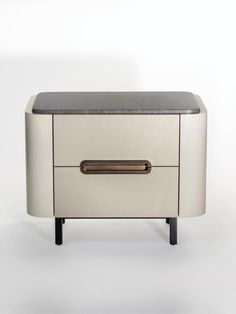 {Furniture Collection- King Living, Sofas, Bedroom, Dining and Outdoor Cabinet Furniture, Metal Furniture, Rustic Furniture, Table Furniture, Contemporary Furniture, Luxury Furniture, Vintage Furniture, Living Room Furniture, Home Furniture