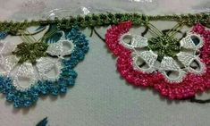 Diy And Crafts, Crochet Earrings, Pattern, Jewelry, Stitches, Health, Fitness, Tricot, Bangs