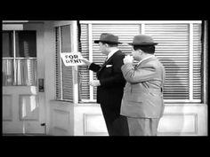 The Abbott and Costello Show Season 2 Episode 16-20 - YouTube