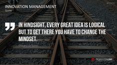 Creativity Tools PowerPoint Template