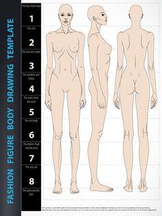 fashion-figure-template-8-heads