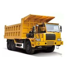 chinacoal11 xinxigongsilong@gmail.com 6x4 70 Tons Mining Dump Truck,6x4 70 Tons Mining Dump Truck Price,6x4 70 Tons Mining Dump Truck Parameter,6x4 70 Tons Mining Dump Truck Manufacturer-China Mining&Construction Equipment Co., Ltd