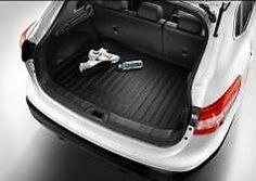 Nissan Qashqai 2014 on Boot Liner Trunk Protector New Genuine Nissan Qashqai, Boots, Accessories, Pullover, Cars, Gallery, Awesome, Check, Shearling Boots