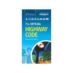 highway-code
