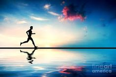 running art - Google Search