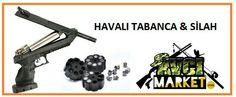 www.avcimarket.com/sayfa/havali-silah-1