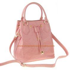 beautiful bag pick it