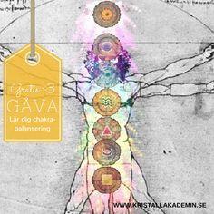 http://www.kristallakademin.se/gratis-e-bok-om-chakrabalansering/