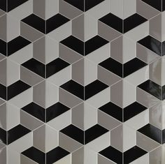 Home Tonalite Tiles – Tonalite Painting Ceramic Tile Floor, Sacred Geometry Tattoo, Stenciled Floor, 3d Wall Art, Wood Wall Decor, Carpet Tiles, Optical Illusions, Pattern Art, Textures Patterns