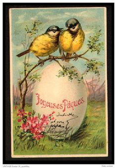 vintage religious cards - Google Search