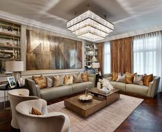 7 Luxurious Home Decor Ideas By Elicyon That You Will Want To Copy | Modern Interior Design Inspiration. Living Room Set. #homedecor #interiordesign #livingroomideas Find more inspiration: https://www.brabbu.com/en/inspiration-and-ideas/interior-design/luxurious-home-decor-ideas-elicyon-want-copy
