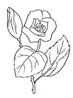 spring_43 Spring coloring pages for adults and teenagers | coloring ...